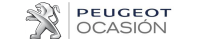 Peugeot Occasioni